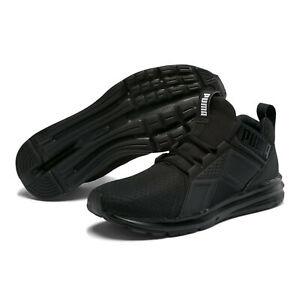 PUMA-Men-039-s-Enzo-Training-Shoes