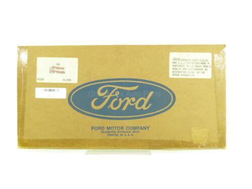 NEW OEM Ford Head Gasket F0SZ-6051-A Thunderbird Mustang LTD 3.8 V6 1982-1996