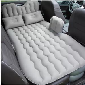High Quality Top Ing Car Back Seat
