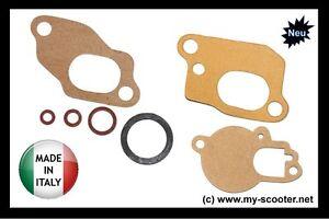 Vespa-si-carburador-agujas-junta-px-80-125-150-200-gemischschmierung
