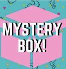 Mystery Box - Gadgets, Funko, Electronics, Household, Beauty, Fashion, Random