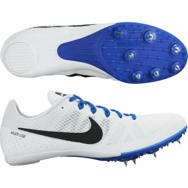 Nike Zoom Rival MD 8 Running Spikes