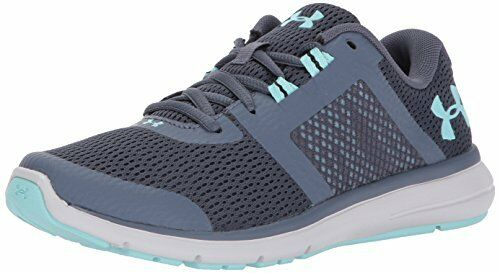 newest dcdd5 171bb Under Armour Femme Fuse FST Running Chaussures- Pick SZ Color.