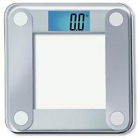 Eatsmart Precision Digital Bathroom Scale W/ Extra Large Backlit 3.5,