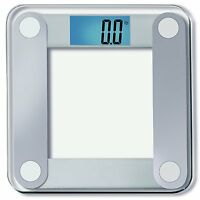 Eatsmart Precision Digital Bathroom Scale W/ Extra Large Backlit 3.5,