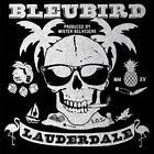 Lauderdale von Bleubird (2015)