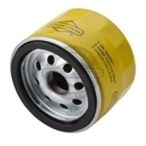 Briggs-amp-Stratton-10-pack-ELS-Professionsal-Series-oil-filters-696854x10