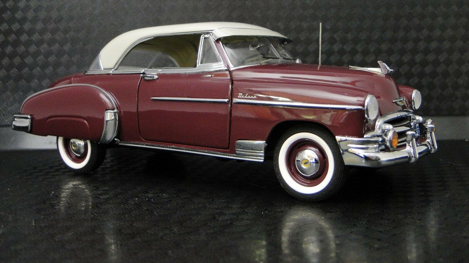 1950s Chevy Bel Air Car 1 Belair 64 Chevrolet 43 Vintage 24 Metal 18 Model 12