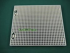 Dometic Duo Therm | 3313107051 | RV AC Air Conditioner Return Air Grill Colonial