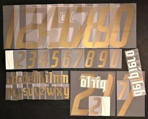 KIT-LETTERE-NUMERI-UFFICIALI-ITALIA-HOME-2006-2007-OFFICIAL-KIT-NUMBERS-LETTERS
