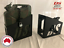 thumbnail 3 - Jerry Can Holder (Side Mounted- Toolbox)