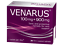thumbnail 2 - Diosmin-Hesperidin-Venarus-1000mg-tablets-Varicose-vein-Swollen-legs-Hemorrhoids