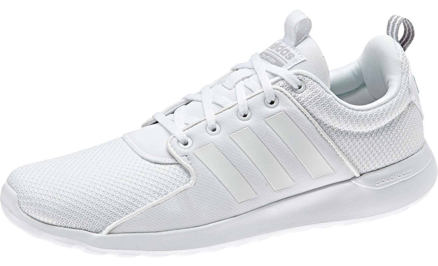 Adidas Core Men Sneakers Sneakers Leisure Aw4262 White New