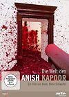 Die Welt des Anish Kapoor (2013)