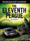 The Eleventh Plague by Jeff Hirsch (Hardback, 2011)