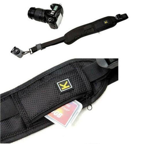 Unisex Negro Cintura Cinturón Riñonera Jogging Correr Bolsa de viaje llaves móvil dinero Reino Unido