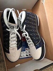 Ds Royal Sz6 Jordan Xx3 Air 23 Nike Negro wxH7rwf4q