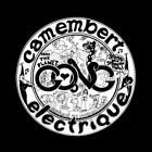 Camembert Electrique von Gong (2015)