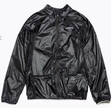 SALE €170 NEW Nike LAB Gyakusou Undercover Laufjacke Men Running Jacket M