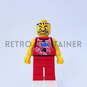 Lego 10x charnière Corsage F Clapet 1x2 Nouveau Hell Gris 3938