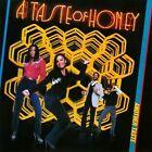 Another Taste by A Taste of Honey (CD, Oct-2010, BBR (UK))