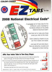 Code 2014 book electrical nec pdf