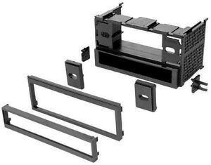 American-International-toyk997-Installation-Kit-int-toyota-NEUF-W-poche