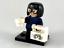 LEGO-71024-LEGO-MINIFIGURES-SERIE-DISNEY-2-scegli-il-personaggio miniatura 18