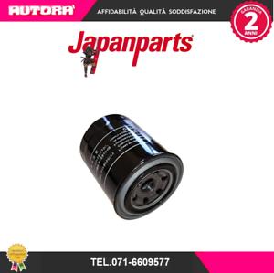 FO800S-Filtro-olio-Suzuki-MARCA-JAPANPARTS