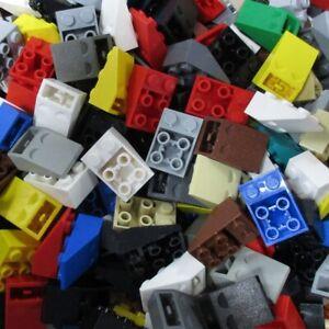 LEGO-500g-Packs-Slopes-3747-Schraegstein-Invers-33-3-x-2