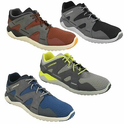 lightweight merrell shoes