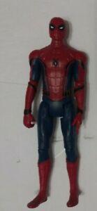 Marvel-Spider-Man-Heimkehr-2017-Spider-Man-Figur
