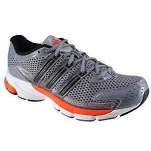 Adidas Greroc black1 Questar M talla Zapatillas hypora Cushion Nuevo 11 SIq5Xx