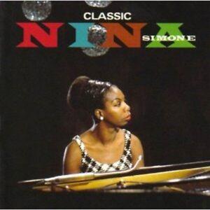 Nina-Simone-The-Masters-Collection-NEW-CD