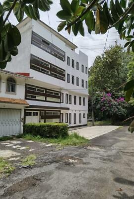 Departamento en renta en Xalapa Veracruz Indeco animas con 3 recamaras amueblado