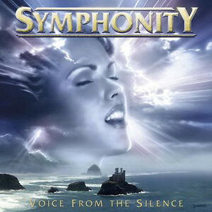 Symphonity-Voice-From-The-Silence-CD-Luca-Turilli