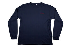 NEW adidas Los Angeles Clippers - Long Sleeve Shirt (Multiple Sizes)