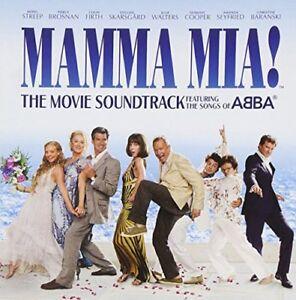 Cast-Of-Mamma-Mia-The-Movie-Mamma-Mia-The-Movie-Soundtrack-CD