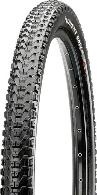 Maxxis Ardent Race 29er Mountain Bike Tubeless Ready MTB Tire  - 29 x 2.2   free shipping on all orders