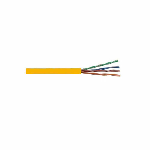 Category 5e Nonbonded-Pair Multi-Conductor Cable Belden 1583A