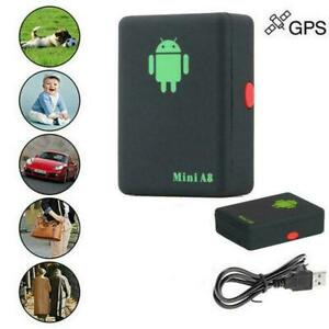 Mini-A8-GPS-Tracker-Locator-Car-Kids-Global-Tracking-Device-Anti-theft-Outd-F9N9