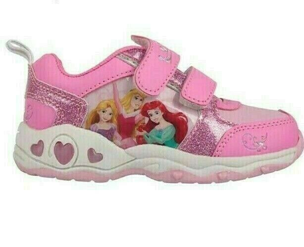 Trainers Shoes Sizes UK from C4