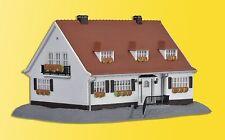 kibri 38332 Spur H0 Landhaus Cloppenburg #NEU in OVP#