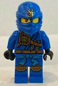 Lego Ninjago Minifigures YOU CHOOSE Brand new!