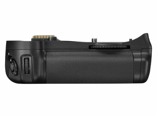 Voking Battery Grip for Nikon D750 Grip Battery Grip batterieteil