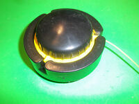 Weed Eater Trimmer Head Gas & Electric 3/8 Rh Free Shipping
