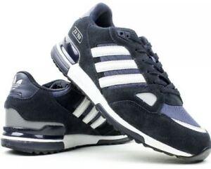 adidas uomo zx 750 scarpe sportive