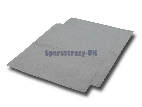 To fit Dyson DCO2 Recyclone Vacuum Cleaner Filter Pack