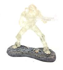 "McFarlane Toys HALO 6 "" Stealth Master Chief Spartan xbox video game figure"