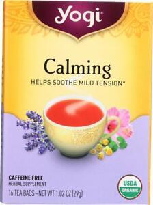 Yogi-Tea-Organic-Calming-Caffeine-Free-1-16-BAG